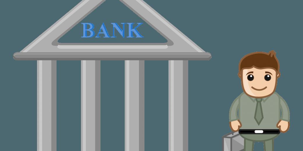 Einlagensicherung bei Banken in Österreich