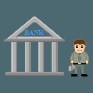 geld bei hausbank