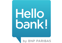Hellobank Österreich